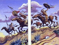 thomas hart benton art prints - Bing Images
