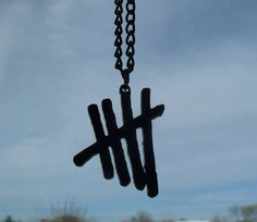 5 Seconds Of Summer 5sos Jewelry by SophiesAcrylics on Etsy, $9.00
