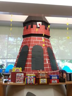 Fun @Your Library | Fairfield Public Library