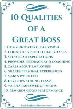 good boss does a great job of communicating, encouraging and supporting employees in their work. The mentor and coach desired behaviors. Coaching Personal, Leadership Coaching, Leadership Development, Leadership Activities, Good Leadership Quotes, Teamwork Quotes, Leadership Values, Learning Quotes, Educational Leadership
