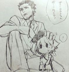 Manga, Cool Drawings, Sailor Moon, Anime Art, Horror, Fan Art, Japanese, Beauty, Style