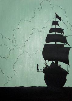 [pirateship.jpg]
