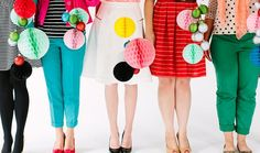 10 Best Places to Buy Party Supplies Online