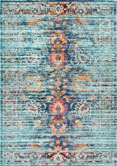 https://www.wayfair.ca/rugs/pdp/bungalow-rose-sykora-blue-area-rug-bngl6234.html