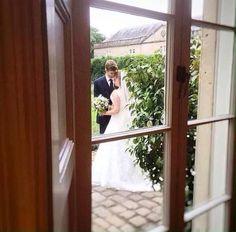 Jim and tanya wedding