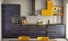 Guia IKEA para uma cozinha de sonho