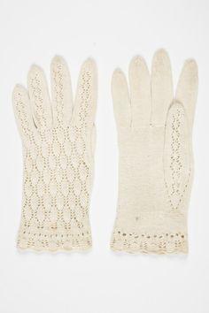 sõrmkindad, ERM 113/ab, Eesti Rahva Muuseum, http://muis.ee/museaalview/522821