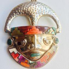 New items!! Sacred Jewelry, Pendants, bags, clothing & pricing!   Exotic one of a kind Shamanic goods, Sacred Jewelry & Goddess Wear from Peru, Turkey & Afghanistan.  Pachakuti Shaman Store.  Www.pachakuti.pe