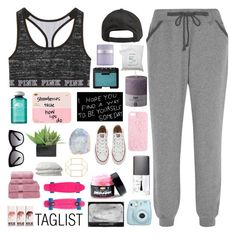"""""""fast car - NEW TAGLIST (like to join)"""" by h0ld-0n-let-g0 ❤ liked on Polyvore featuring Calvin Klein Underwear, Billabong, Wet Seal, Sephora Collection, Origins, DAY Birger et Mikkelsen, NARS Cosmetics, Christy, Dolce&Gabbana and Converse"""