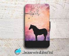 Hey, I found this really awesome Etsy listing at https://www.etsy.com/listing/232779366/samsung-wallet-phone-case-horse-phone