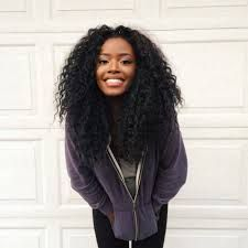 Image result for congolese girls tumblr