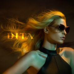 504fc57a7d6 Designer Sunglasses and Luxury Eyewear