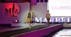 Foto del #mlw2014 http://www.asesmedia.com/agencia-de-comunicacion-fotos-del-marbella-luxury-weekend/