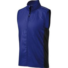 Perfect for winter running in The Triangle, the Brooks LSD Lite Vest is windproof, water-resistant, and super lightweight, and packable should the weather change for the better! A great gift for runners Cool Gifts, Best Gifts, Winter Running, Gifts For Runners, Weather Change, Change Is Good, Triangle, Vest, Water