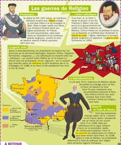 New history education teaching 50 Ideas French Language Lessons, French Language Learning, French Lessons, Spanish Language, Learning French For Kids, Teaching French, French History, Modern History, Ap Literature