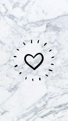1 million+ Stunning Free Images to Use Anywhere Instagram Logo, Friends Instagram, Instagram Design, Heart Wallpaper, Iphone Background Wallpaper, Aesthetic Iphone Wallpaper, Instagram Story Template, Instagram Story Ideas, Instagram Background