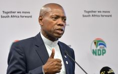 Health minister Dr Zweli Mkhize says that the government will get back to work on the new National Health Insurance (NHI) which has been on the backburner following the outbreak of Covid-19. National Health Insurance, Medical Examination, Get Back To Work, Social Services, Bad News, Medical Conditions, Anxious, Trauma, Workplace