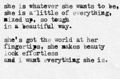 Ben Rector lyrics, he says the most beautiful words. Pretty Words, Love Words, Beautiful Words, Words Quotes, Me Quotes, Sayings, Dark Quotes, Author Quotes, Ben Rector