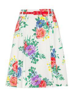Bloom Skirt | Review Australia