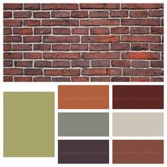 Tamko heritage roof shingles home idea 39 s pinterest shingle colors - Heritage paint colours exterior pict ...