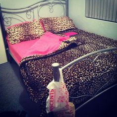 Bedding<3