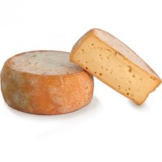 Chevrotin des Aravis 1/2 Queso Cheese, Goat Cheese, How To Make Cheese, Pain, France, Cheese, Alps, French
