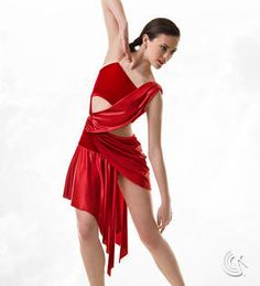 Curtain Call Costumes® - Harmony Forever