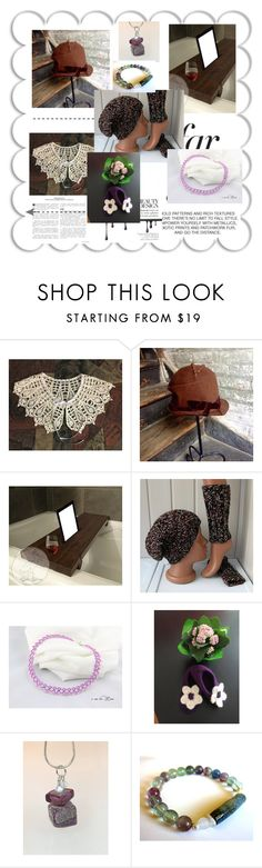 Bellissimi articoli by acasaconmanu on Polyvore featuring мода