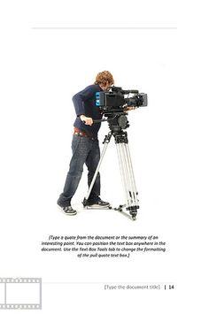 Filmmaking_ebook_14    Pin, Repin