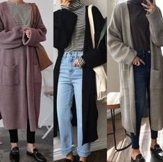 ZAFUL offers a wide selection of trendy fashion style women's clothing. Modern Hijab Fashion, Street Hijab Fashion, Hijab Fashion Inspiration, Muslim Fashion, Modest Fashion, Korean Fashion, Fashion Outfits, Hijab Casual, Casual Outfits