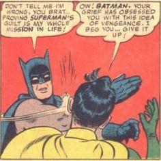 Image result for batman robin memes