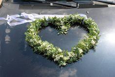 Bridal Car, Wedding Car Decorations, Wedding Gifts For Guests, Kurta Designs Women, Fancy Cars, Rustic Wedding, Wedding Planner, Craft Projects, Wreaths