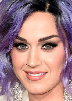 Katy Perry Photos: 57th GRAMMY Awards - Arrivals