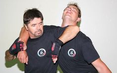 2273674_f1024.jpg - WHAT IS THE BEST DEVICE FOR MAXIMUM SELF DEFENSE? CLICK HERE TO FIND OUT... http://www.selfdefensegearco.com/viper.htm