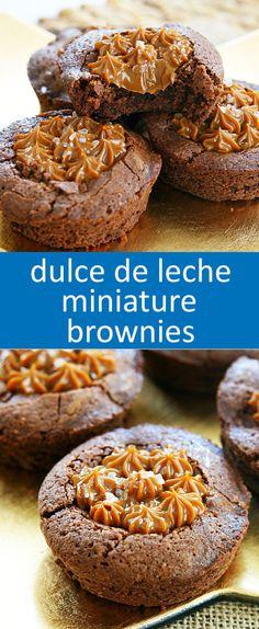 on Pinterest | Brownies, Double Chocolate Brownies and Coffee Brownies ...