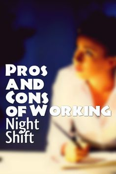 Advantages and Disadvantages of Graveyard Shift(Night Shift) Jobs   #NightShift #GraveyardShift #ShiftJobs