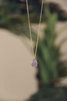 Dainty Gold Jewelry, Simple Jewelry, Cute Jewelry, Crystal Jewelry, Jewelry Accessories, Women Jewelry, Jewelry Design, Crystal Pendant Necklace, Dainty Bracelets