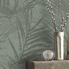 William Morris Wallpaper, Morris Wallpapers, Bedroom Bed Design, Home Bedroom, Garden Inspiration, Room Inspiration, Interior Styling, Interior Design, Sit Back And Relax