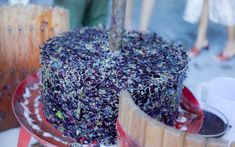 Harvest Season, Blackberry, Sprinkles, Picnic, Seasons, Photo And Video, Fruit, Instagram, Food