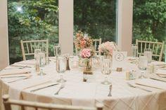 Sweet-Sophisticated-Wedding-at-Primrose-Cottage-Bri-McDaniel-Photography (38 of 41)