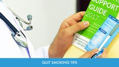 Harmless Cigarette is a natural quit smoking aid that helps overcome the urge to smoke, reduce cravings and makes it easy to quit smoking Hypnosis To Quit Smoking, Help Quit Smoking, Giving Up Smoking, Encouragement Meme, Smoking Addiction, Stop Smoke, Day Plan, Willpower, Improve Yourself