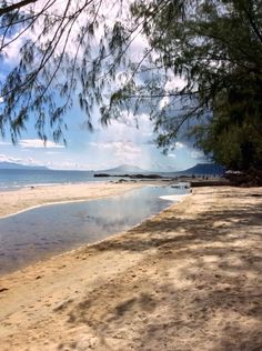 Looking great.   #jerrystours #phuquoc #phúquốc #asia #travel #vietnam #travelpics #phototravel #pqlife #island #phuquocisland #paradise #beach #jungle #boat #tours #tour #guide #вьетнам #Фукуок #dulich #dulịch #富国岛 #越南 #베트남 #푸쿠크 #フーコック #ベトナム