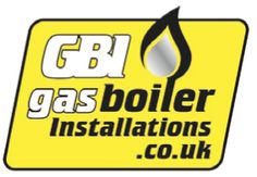 Gas Boiler Installations provides reliable plumbing services including mending Leaks, Overflows, Burst pipes, Shower fitting, Pumps throughout Altrincham & Sale.