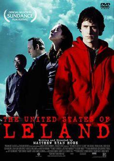 16歳の合衆国 -2004