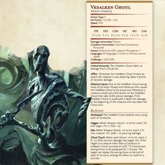 RavnicaCardsConverted — Join the Ravnica Cards Converted Discord and come. Dungeons And Dragons Rules, Dnd Dragons, Dungeons And Dragons Homebrew, Dnd Characters, Fantasy Characters, Dungeon Master's Guide, Dnd 5e Homebrew, Dnd Monsters, Fantasy Character Design