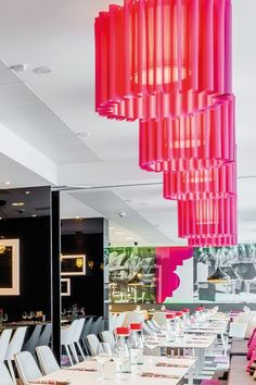 Axolight designs and manufactures Italian design lamps and chandeliers prompt delivery and custom made for large, medium and small spaces. Wall Lamp, Lamp Design, Lighting, Large Pendant Lighting, Ceiling Lamp, Italian Design, Suspension Lamp, Suspended Lighting Fixtures, Chandelier