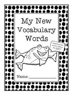 975 Best SLP Vocabulary/Concept Freebies images