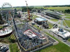 Power Park