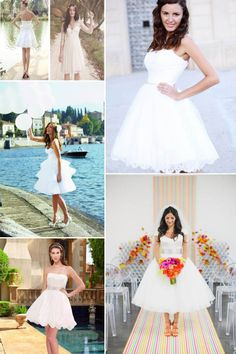 Summer Wedding Trends & Ideas for South African Weddings! | http://www.yesbabydaily.com/blog/summer-wedding-trends