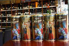 #ziguli #pivo #rusko #birra #bier #cerveza #russia